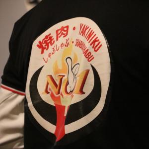 【新宿】肉食女子必見!新宿で焼肉食べ放題〜NO.1 焼肉しゃぶしゃぶ