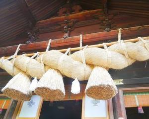 【記紀神話】日本の土着・民間信仰を知る本10冊(後編)【古神道】