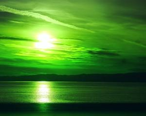 【お知らせ】『闇に走れば』『アトカタモナイノ国』の無料開放を終了しました