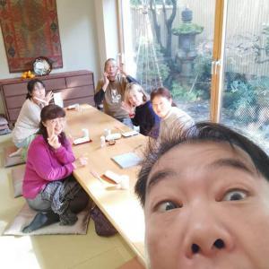 【蕎麦】神通町 田村