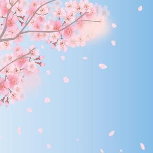 春は別れの季節