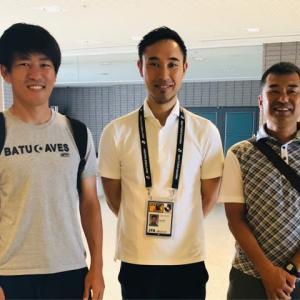 日本独自のフットボール文化の発展