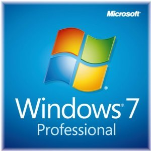 Windows7 サービス終了