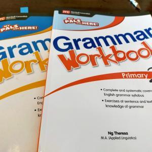 英語学習と間違いフィルター