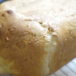 みんなパン