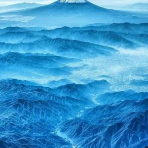 天の声(406=1年+41) AI元年(3) 日本国の再生(380) 光(373)令和二年(3)