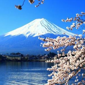天の声(415=1年+50) AI元年(12)日本国の再生(389)光(382)令和二年(12)