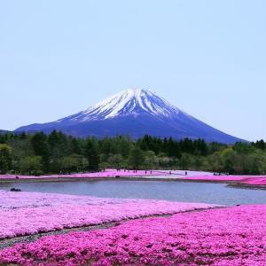 天の声(430=1年+65)AI元年(27)日本国の再生(404)光(397)令和二年(27)