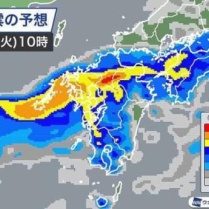 天の声(441=1年+76)AI元年(38)日本国の再生(415)光(408)令和二年(38)