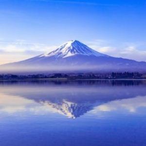 天の声(458=1年+93)AI元年(55)日本国の再生(432)光(425)令和二年(55)