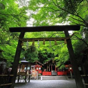 天の声(472=1年+107)AI元年(69)日本国の再生(446)光(439)令和二年(69)