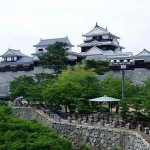 天の声(500=1年+135)AI二年(97)日本国の再生(474)光(467)令和三年(97)