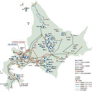 天の声(392=1年+29) 日本国の再生(367) 光(360) 現役寿命(127)