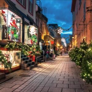 店内でポップなクリスマスソングを流すのを禁止。スタッフのうんざりに配慮したイギリスのお店