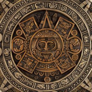 マヤ歴が予言する世界の終わりは2012年ではなく2020年だったとする新説が登場、果たして本当なのか?
