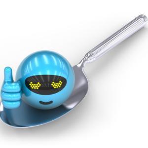食べられるロボット?ゼラチンから作られた食用ロボットの開発(オーストリア研究)