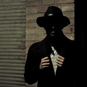 「君もスパイにならないか?」CIAがネット上で初の求人募集