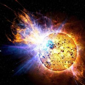 イタリアの地下研究所で激レアなニュートリノを検出。太陽を燃やし続けるプロセスが完全解明される