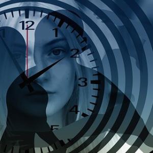 日々習慣的に行っている一連の行動。結構複雑なのもあるけど、どうして習慣化できてるの?(米研究)