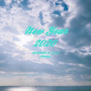 2020☆★