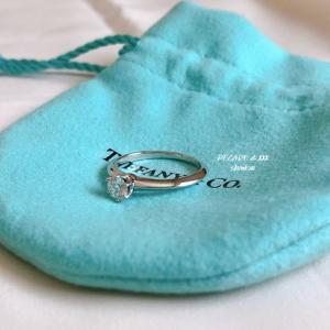 婚約指輪☆★