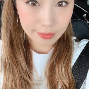 韓国コスメ 化粧水 マジックバブル