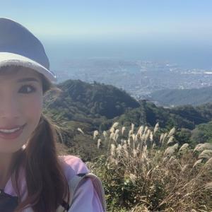 六甲山でのPhoto...♡