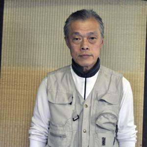 3月のハロー職1は畳職人の小宮太郎さん!