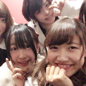 フランス・パリJapan Expo公式コラボイベント「Tokyo Candoll」準々決勝!