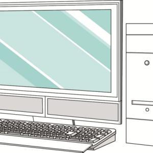 防犯カメラの遠隔監視システム パソコンのスペックの巻3