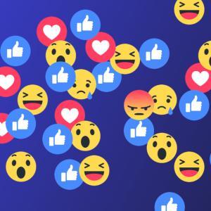 facebookでやらない方がいいこと