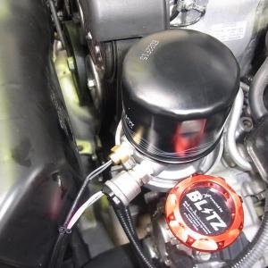 トヨタ 86 3連メーター取り付け