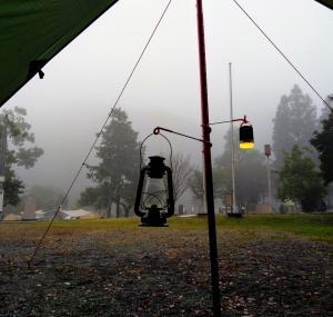 コロナ不況でも絶好調なのがキャンプブーム