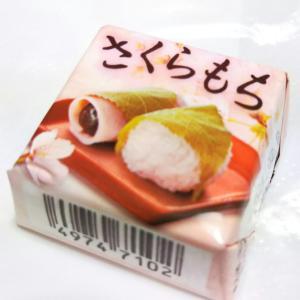 【セブン限定】チロルチョコ さくらもち