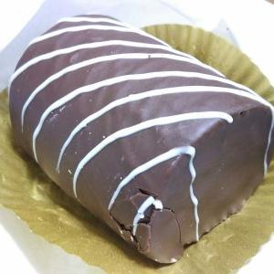 【・・・・・・】DY ミルクチョコロールケーキ(バナナ)