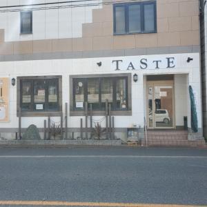 福山市に新しくオープンした「ランチビュッフェ」のお店へ⭐