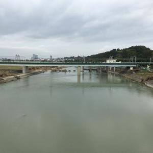SUTRA LTD 多摩川ライド