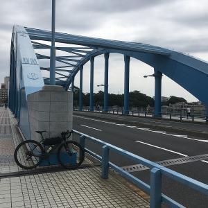 KONA SUTRA LTD ~行く宛もなく稲城ライド~