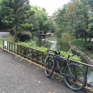 KONA SUTRA LTD ~ご近所な公園巡り~