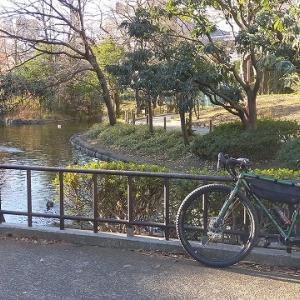 "KONA SUTRA LTD ""大田区島散歩"""