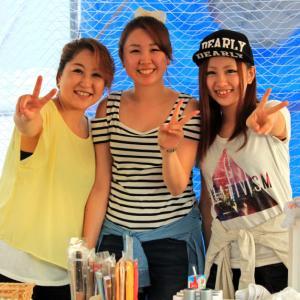 第17回ヤートセ秋田祭(2014)