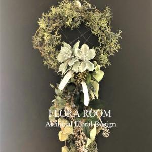 ✿第7回FLORA ROOMチャリティレッスン・レポート✿