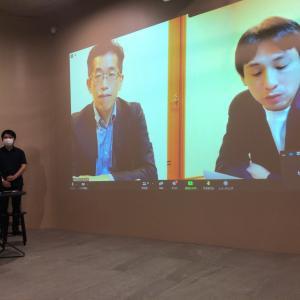 鯖江市地場産業エシカル・DX推進セミナー開催