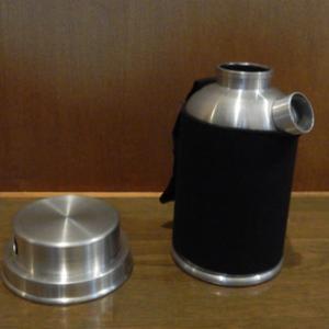 "Eydon kettle model DS(The STORM Kettle) (""ケリーケトル"")"