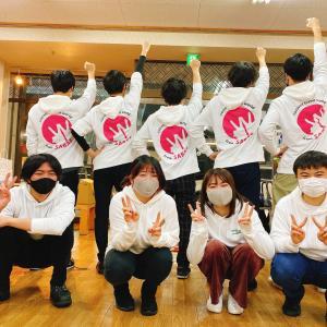 withパーカー第二段!! そして重大発表!!