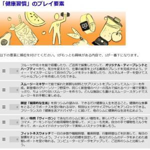 【シムズ4】新アイテムパック、ユーザー投票開始