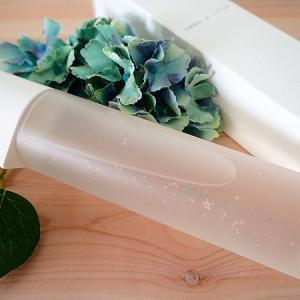 使いやすい化粧水とは、気くばりがある化粧水!「オルビスユー ローション」