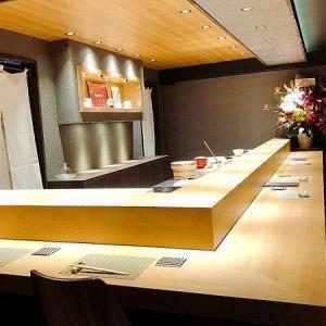 日本の寿司はまだまだ面白くなる!