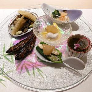 料理人の技量がダイレクトに現れる板前寿司!「鮨まつもと横浜店」