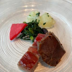 名古屋で一番好きな中華